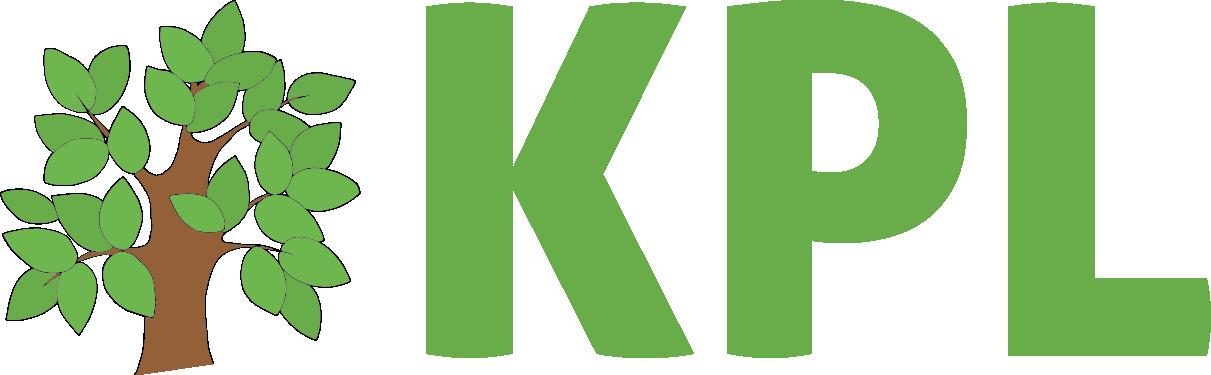 kpl_tunnus