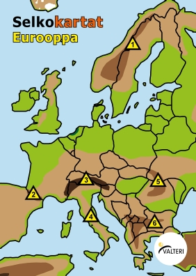 selkokartat_thumb_Eurooppa-ohjeistus_Page_01
